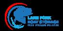 Lake Fork Boat Storage Logo